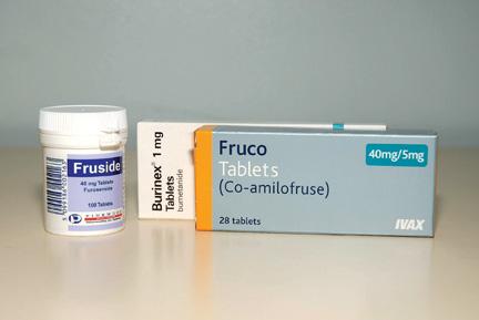 Viagra Quarter Pill